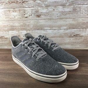Adidas True Chill Men's Skateboarding Sneaker
